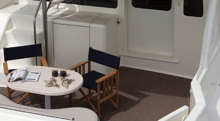 l_Ocean_Yachts_-_65_Odyssey_2007_AI-248506_II-11429850