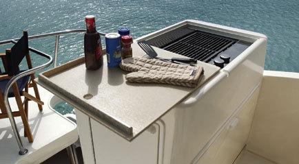 l_Ocean_Yachts_-_65_Odyssey_2007_AI-248506_II-11429852