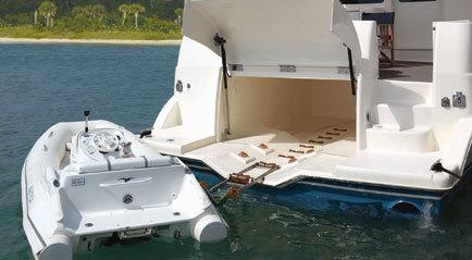l_Ocean_Yachts_-_65_Odyssey_2007_AI-248506_II-11429854