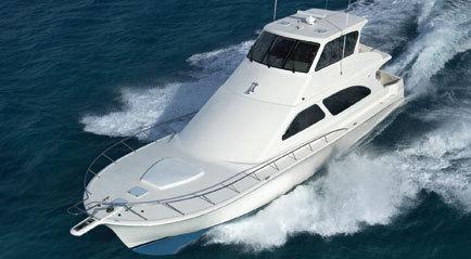 l_Ocean_Yachts_-_65_Odyssey_2007_AI-248506_II-11429856