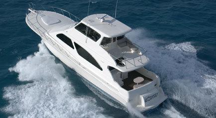 l_Ocean_Yachts_-_65_Odyssey_2007_AI-248506_II-11429858