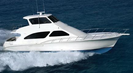l_Ocean_Yachts_-_65_Odyssey_2007_AI-248506_II-11429860