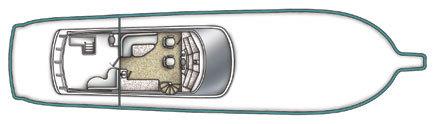 l_Ocean_Yachts_-_65_Odyssey_2007_AI-248506_II-11429862