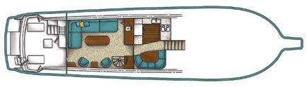 l_Ocean_Yachts_-_65_Odyssey_2007_AI-248506_II-11429868