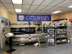 godfrey-marine boat image