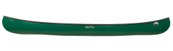 2014 - Old Town Canoe - Tripper 172