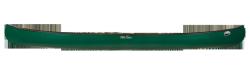 2014 - Old Town Canoe - Tripper XL