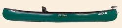 2011 - Old Town Canoe - Pack Angler