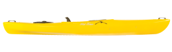 2013 - Old Town Canoe - Heron 11XT