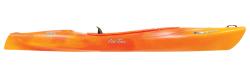 2013 - Old Town Canoe - Vapor 12s