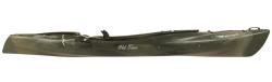 2013 - Old Town Canoe - Vapor 12 XT Angler