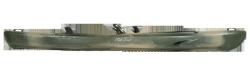 2013 - Old Town Canoe - Twin Heron Angler