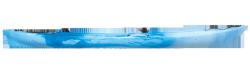 2013 - Old Town Canoe - Dirigo Tandem Plus