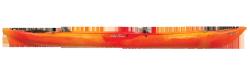 2013 - Old Town Canoe - Dirigo XT Tandem Plus