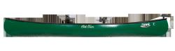 2013 - Old Town Canoe - Pack Angler