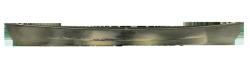2013 - Old Town Canoe - Predator C 160