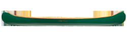2013 - Old Town Canoe - OTCA 16