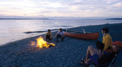 2014 - Old Town Canoe - Discovery 169