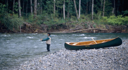 2014 - Old Town Canoe - Guide 16
