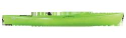 2014 - Old Town Canoe - Loon 111
