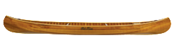 2015 - Old Town Canoe - Guide 16