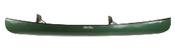 2015 - Old Town Canoe - Discovery 158