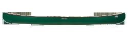 2015 - Old Town Canoe - Tripper XL