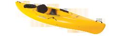 2015 - Old Town Canoe - Heron 9XT