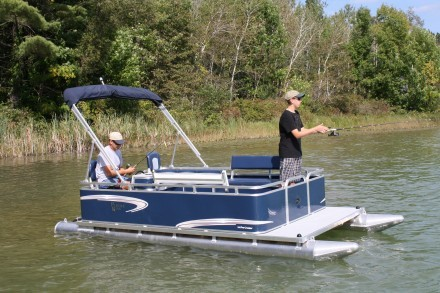 Research 2015 Paddle King Lo Pro Cruiser On Iboats Com