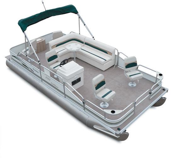 l_sport-fishmaster-2023-lg1