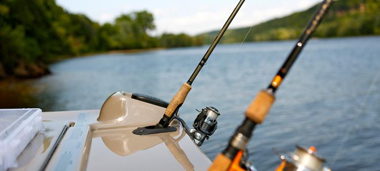 l_fishingrods