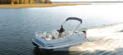 2014 - Palm Beach Marine - 160 Sport Fish