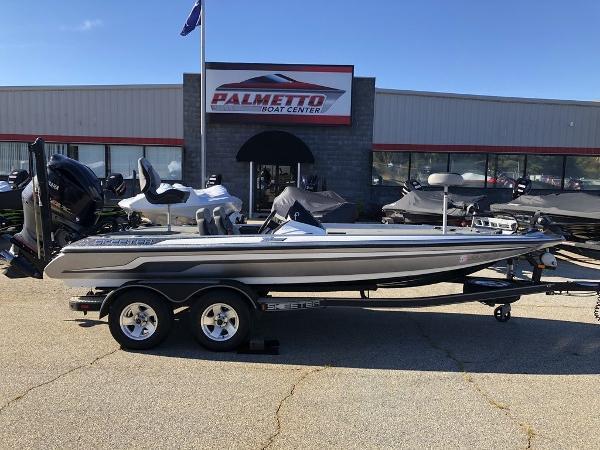 2015 Skeeter Zx 225 Piedmont Sc For Sale 29611 Iboats Com