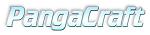 Panga Craft Boats Logo