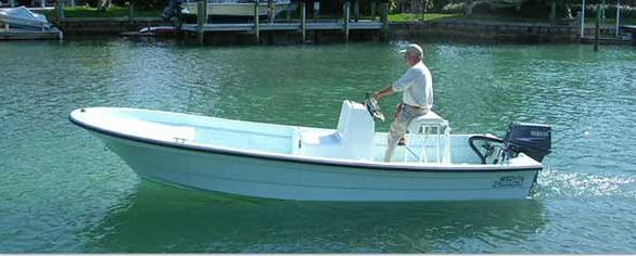 Panga Boats For Sale >> Research Panga Marine 18 Niente on iboats.com