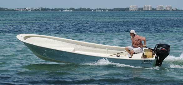 Yamaha Boats Long Beach