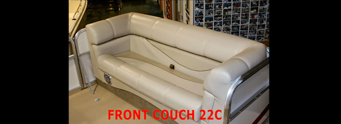 l_22c_couch-caption