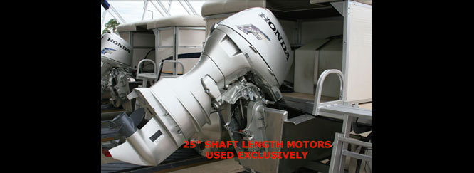 l_25_motor-caption