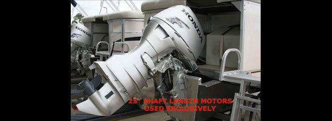 l_25_motor-caption3