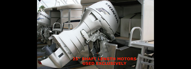 l_25_motor-caption4