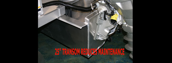 l_25_transom-caption