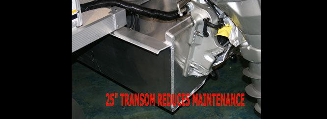 l_25_transom-caption5