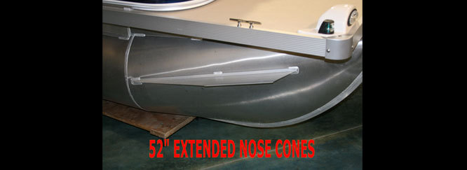 l_52_nosecones-caption
