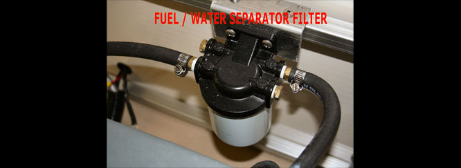 l_fuel_filter-caption