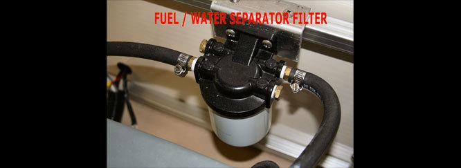 l_fuel_filter-caption5