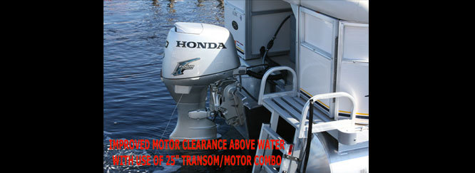 l_motor_clearance-caption