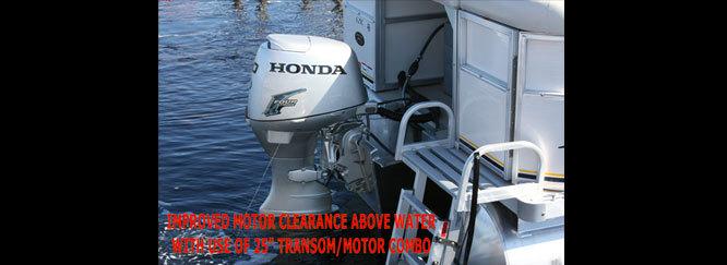 l_motor_clearance-caption5