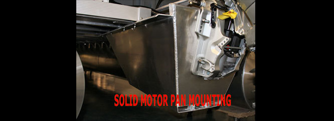 l_motor_pan-caption