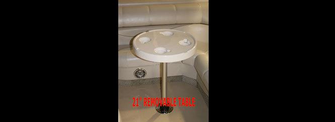 l_table-caption2