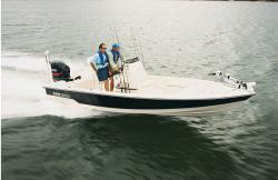 2013 - Pathfinder Boats - 2200 Tournament Ed
